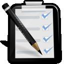 view_pim_tasks